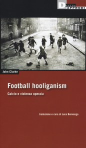 football-hooliganism