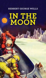 in-the-moon